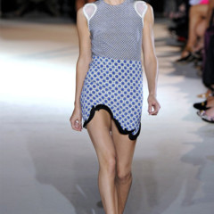 Foto 11 de 37 de la galería stella-mccartney-primavera-verano-2012 en Trendencias