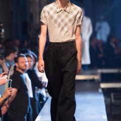 Foto 11 de 18 de la galería raf-simons-primavera-verano-2016 en Trendencias Hombre