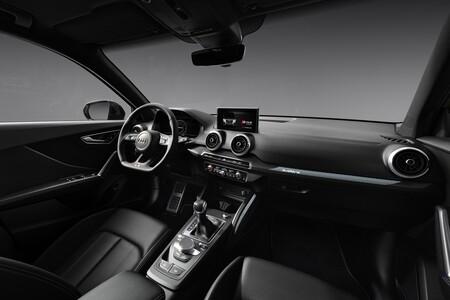 Audi Sq2 2021 Precios 025