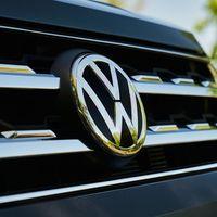 Netflix es la razón por la que Volkswagen pedía retrasar sus juicios en EE. UU.