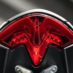 Foto 61 de 71 de la galería triumph-speed-triple-1200-rs-2021 en Motorpasion Moto