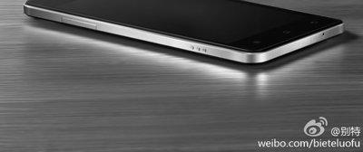OPPO prepara el Smartphone más delgado del mercado