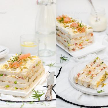 Paseo por la gastronomía de la red: 11 recetas fáciles y deliciosas, porque ¡en verano no hay que complicarse!