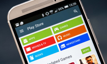 Electronic Arts ofrece juegos a 1 peso dentro de la Play Store