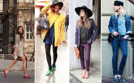 Los mocasines Gucci cumplen 60 años, y los (ego)blogs se empapan de ellos