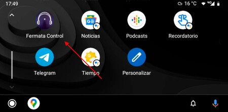 Aaad Android Auto