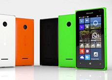 Lumia 435 y Lumia 532: ¿qué diferencia a la gama de entrada de Microsoft de sus competidores?