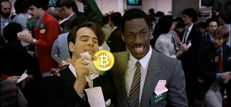 Un bitcoin ya vale 3.000 dólares: la locura se desata una vez más