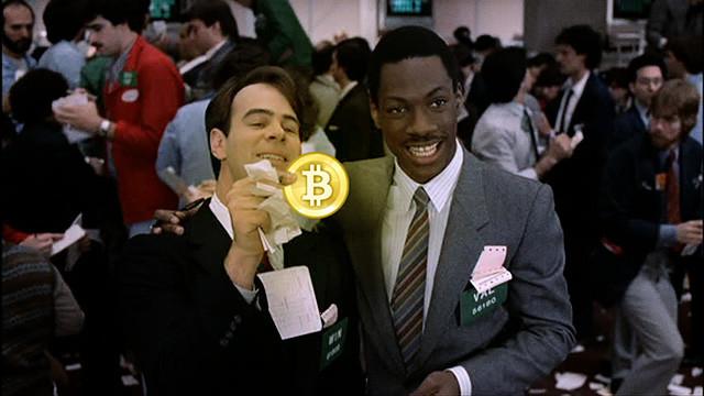 Bitcoin3000