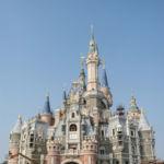 Shanghai Disneyland ya tiene fecha oficial de apertura: 16 de junio
