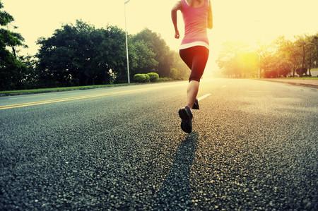 tirada-larga-maraton
