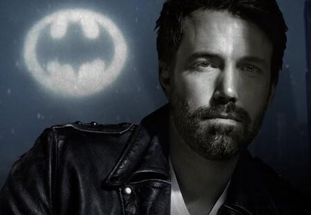 Ben Affleck no será Batman (actualización)