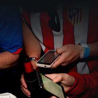 Así es como las apuestas online han conquistado España: los ludópatas del futuro ya están aquí