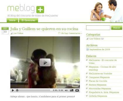 mepamsa blog