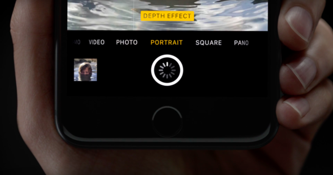 Apple Ad Iphone siete Plus Creek 1024x538