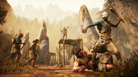 Far Cry Primal 3208158