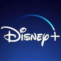 Disney+ llegará a Holanda en noviembre por 6,99 euros al mes, y en España todavía tendremos que esperar