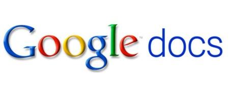 Ahora puedes acceder a tus documentos de Google docs en modo offline en tu dispositivo Android