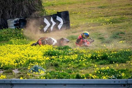 Rabat Ducati Panigale V4 R Sbk 2021 2