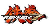 Ya podemos ver en movimiento a Kazumi Mishima repartiendo leches en Tekken 7