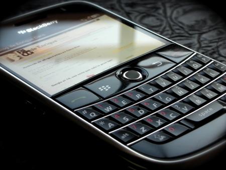 Blackberry frena la caída, pero el reto de crecer sigue ahí
