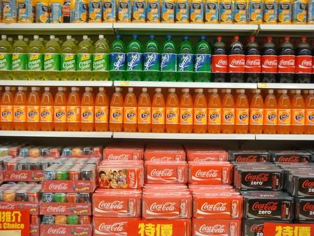 Supermarket 1229744 1920