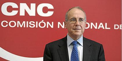 La Comisión Nacional de Competencia busca más pruebas