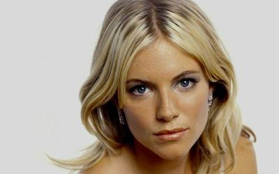 Sienna Miller se une a 'The Lost City of Z' de James Gray