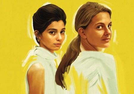 'La amiga estupenda' tendrá temporada 3: HBO y RAI confirman la adaptación de la novela 'Las deudas del cuerpo'