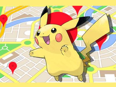 Las 11 mejores herramientas para aprovechar al máximo Pokémon GO