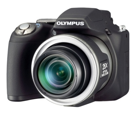 olympus-sp-590-2.jpg