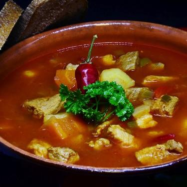 7 alimentos saludables para entrar al calor y sobrevivir al invierno