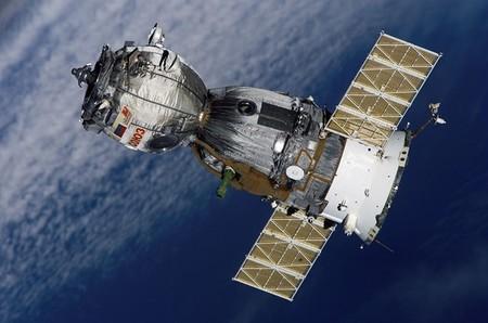 Ahora se podría ir a la Estación Espacial Internacional en solo tres horas