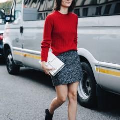 Foto 5 de 7 de la galería como-combinar-el-color-rojo en Trendencias