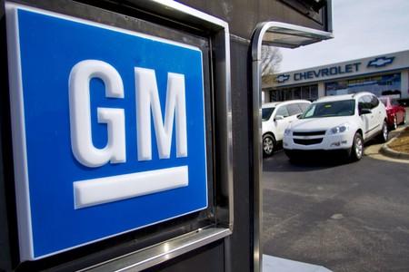 Para General Motors el futuro es eléctrico: despiden a 15.000 empleados y cierran cinco plantas