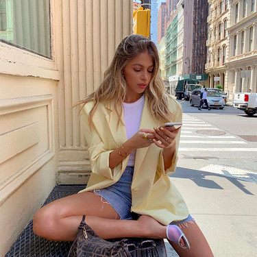 Las mejores aplicaciones que nos ha dejado 2019 para Android e iOS