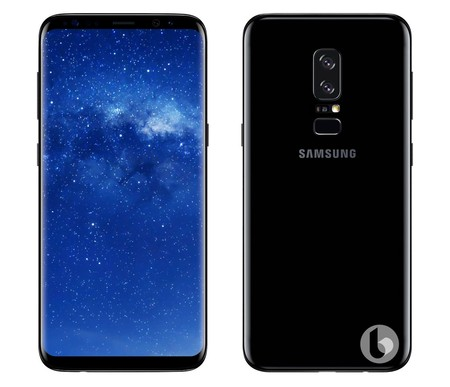 Technobuffalo Galaxy Note 8 Concept Render Fingerprint 02 1280x1100
