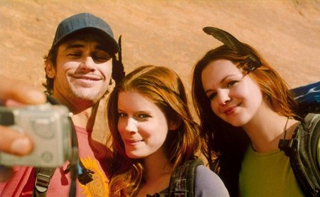 james-franco-kate-mara-amber-tamblyn