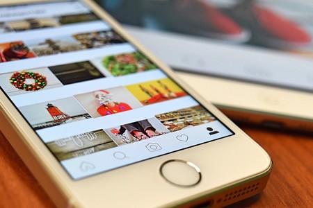 Instagram presenta lo más destacado de 2016 en imágenes