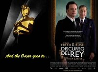 Oscars 2011, and the Oscar goes to... ¿hemos acertado?