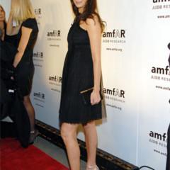 Foto 6 de 11 de la galería gala-benefica-de-amfar-en-nueva-york en Trendencias