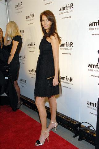 Foto de Gala benéfica de AmfAR en Nueva York (6/11)