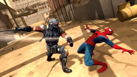 spiderman-shattered-analisis-005.jpg