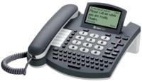 Xacom GDP-04i, teléfono móvil para casa