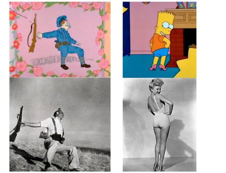 Los Simpsons 1