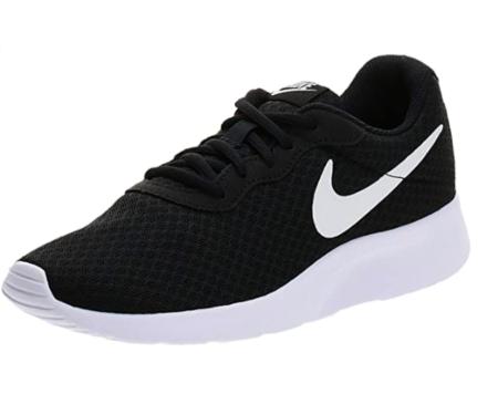 Nike Tajun