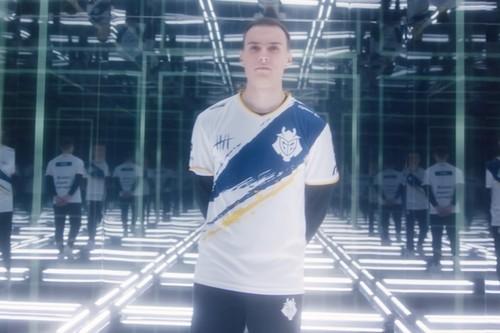 G2 Esports contra Europa: arranca la LEC Summer que pondrá a prueba al campeón del MSI