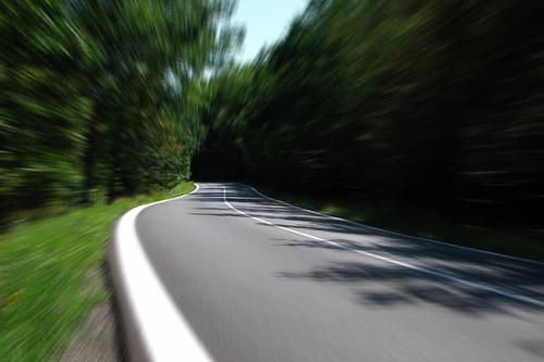 El problema de la cinetosis, y por qué hay personas que se marean incluso conduciendo
