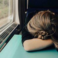 Qué es la astenia primaveral, por qué aparece y cómo podemos hacerle frente