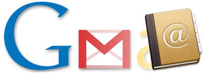 Añade la sincronización de Google con la Agenda sin tener un iPhone o iPod touch